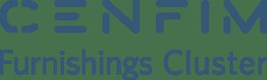 Logo CENFIM