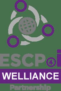 wellianceHOSPITALITY Logo ESCP4I